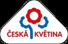 Česká květina